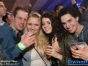 20170211dancefestivalfeest520