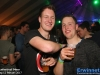 20170211dancefestivalfeest533