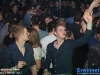 20170211dancefestivalfeest546