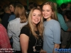 20170211dancefestivalfeest559