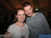20170211dancefestivalfeest589