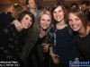 20170211dancefestivalfeest593