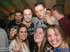 20170211dancefestivalfeest598