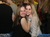 20170211dancefestivalfeest600