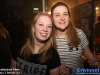 20170211dancefestivalfeest613