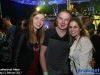 20170211dancefestivalfeest634