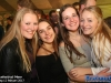 20170211dancefestivalfeest635