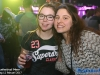 20170211dancefestivalfeest636