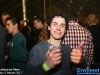 20170211dancefestivalfeest640