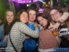 20170211dancefestivalfeest643