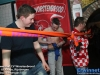 20170311bouwersbalworstenbrood104