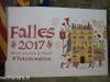 20160319lasfallasvalencia101