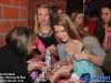 20140215sweetsixteenamberchristyilse028