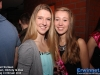 20140215sweetsixteenamberchristyilse029