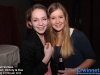 20140215sweetsixteenamberchristyilse039