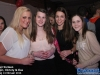 20140215sweetsixteenamberchristyilse064