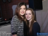 20140215sweetsixteenamberchristyilse065