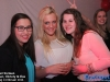 20140215sweetsixteenamberchristyilse066