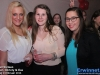 20140215sweetsixteenamberchristyilse067