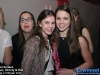 20140215sweetsixteenamberchristyilse068