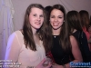 20140215sweetsixteenamberchristyilse069