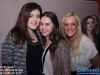 20140215sweetsixteenamberchristyilse070