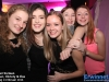 20140215sweetsixteenamberchristyilse072