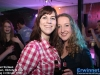 20140215sweetsixteenamberchristyilse076