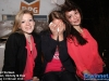20140215sweetsixteenamberchristyilse086
