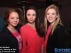 20140215sweetsixteenamberchristyilse089