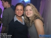 20140215sweetsixteenamberchristyilse096