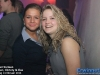 20140215sweetsixteenamberchristyilse097
