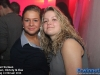 20140215sweetsixteenamberchristyilse099