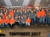 20171014tentfeestkpjrijsbergen001