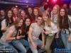 20170415paaspartykpjoudenbosch007