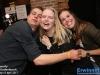 20170415paaspartykpjoudenbosch152