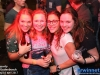 20170415paaspartykpjoudenbosch170