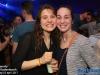 20170415paaspartykpjoudenbosch215