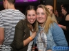 20170415paaspartykpjoudenbosch259