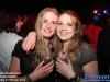 20140215winterschuurfeestoudgastel045