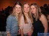 20140215winterschuurfeestoudgastel131
