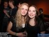 20140215winterschuurfeestoudgastel210