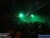 20140215winterschuurfeestoudgastel227