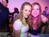 20140215winterschuurfeestoudgastel289