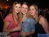 20140215winterschuurfeestoudgastel332