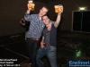 20140215winterschuurfeestoudgastel362