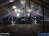 20140315dancefestivalmeer001
