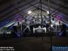 20140315dancefestivalmeer002