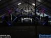 20140315dancefestivalmeer003