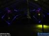 20140315dancefestivalmeer004